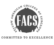 American College of Surgeons - ACS Member - Kenneth R. Francis, MD - (212) 226-0677