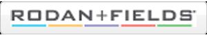 Kenneth R. Francis, MD - (212) 226-0677