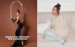 kimkardashian BrazilianButtLift