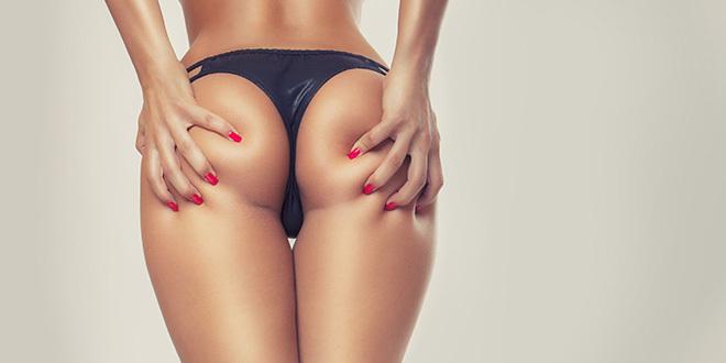Brazilian Butt Lift procedure, Brazilian butt lift plastic surgery