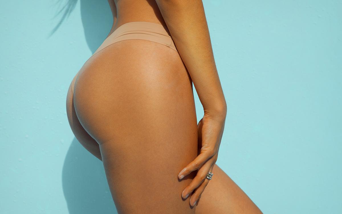 Brazilian Butt Lift Doctors, Brazilian Butt Lift procedure, Brazilian butt lift plastic surgery