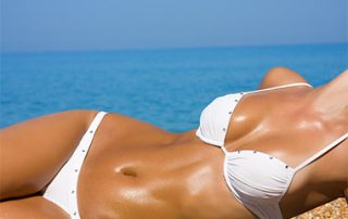 Liposuction Cost, Liposuction cost NYC, Liposuction Doctors, Liposuction Doctors NYC, Liposuction Manhtattan