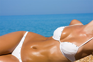Liposuction Cost, Liposuction cost NYC, Liposuction Doctors, Liposuction Doctors NYC, Liposuction Manhtattan