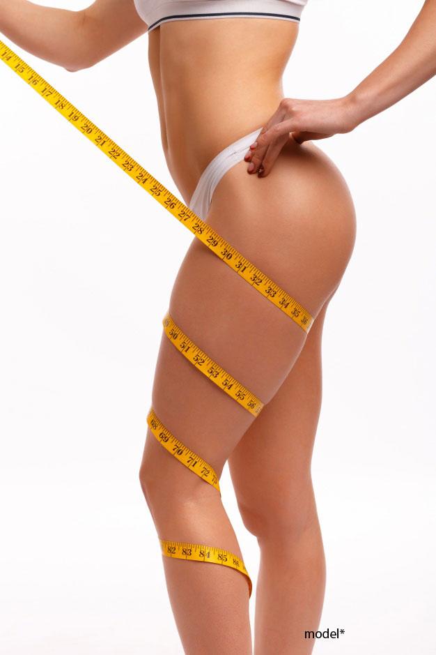 smart liposuction Manhattan NYC