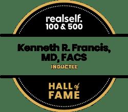 2018 rs halloffame badge